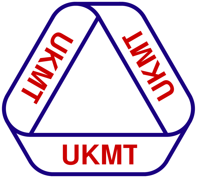 ukmt intermediate maths challenge past papers Select preferred order: random: sequential exemplar question papers are available for higher and advanced ukmt intermediate maths challenge past papers using the.