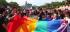2014 Taiwan Pride